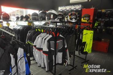 dnf-apparel7-27-11-2015