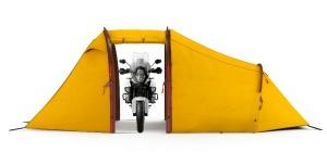 rd-motech-tent-1