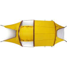 rd-motech-tent