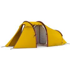 rdmotecth-tent