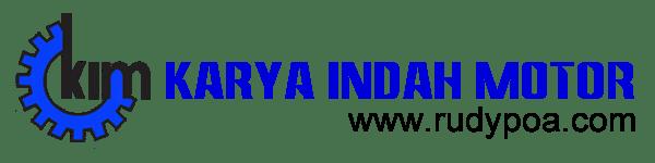 rudypoacom-karya-indah-motor-logo-1426644800